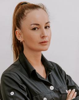 golikova